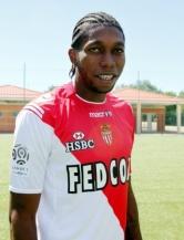 soccer-dieumerci-mbokani-joins-monaco
