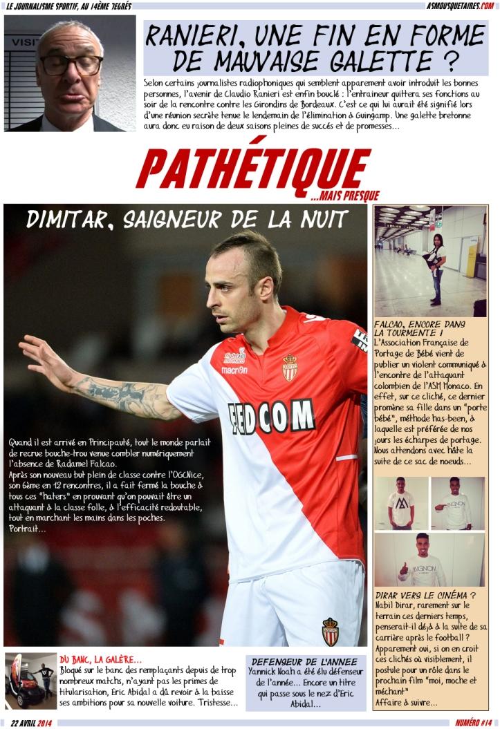 Pat14