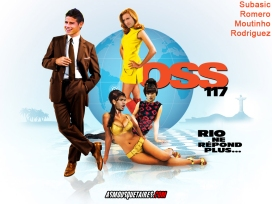 OSS117Rio