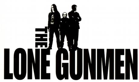 The+Lone+Gunmen+lone_gunmen_logo