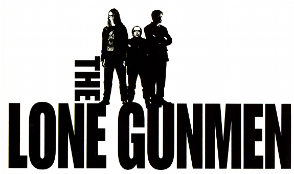 The+Lone+Gunmen+lone_gunmen_logo