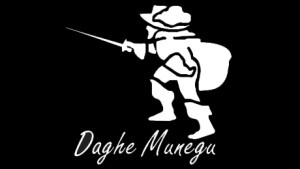 DagheMousk
