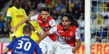falcao-as-monaco-a-ouvert-le-score-face-a-nantes-football-ligue-1_0fc09923b7e0c7a8d2d1a0efc2010dcb