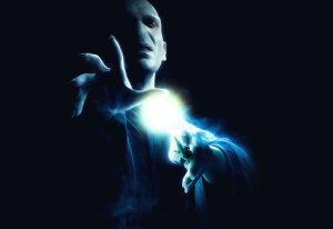 lord_voldemort_wallpaper_by_maxoooow-d3429d2
