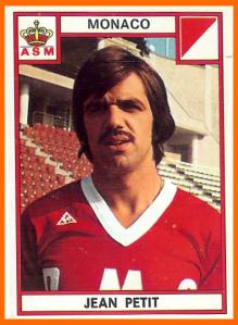 1976 Petit