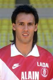1988 Hateley