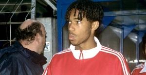 1996 Henry