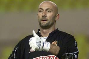 2000 Barthez
