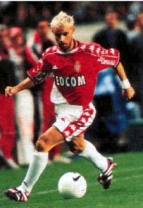 2001 Simone